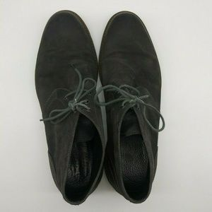 Quality Manufacturing Co Chukka Ankle Boots 13 M